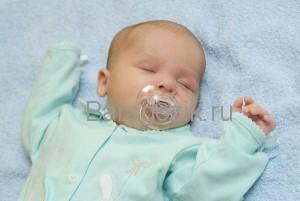 Сколько и как должен спать ребенок в 1, 2, 3, 4, 5, 6, 7, 8, 9, 10, 11, 12 месяцев