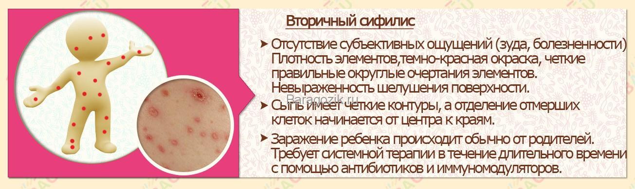 Шелушиться кожа у ребенка - основные причины, места поражения и лечение шелушений