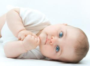 непроходимость слезного канала у новорожденніх