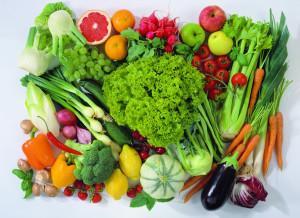 12 полезных продуктов при беременности: какие продукты необходимы беременным