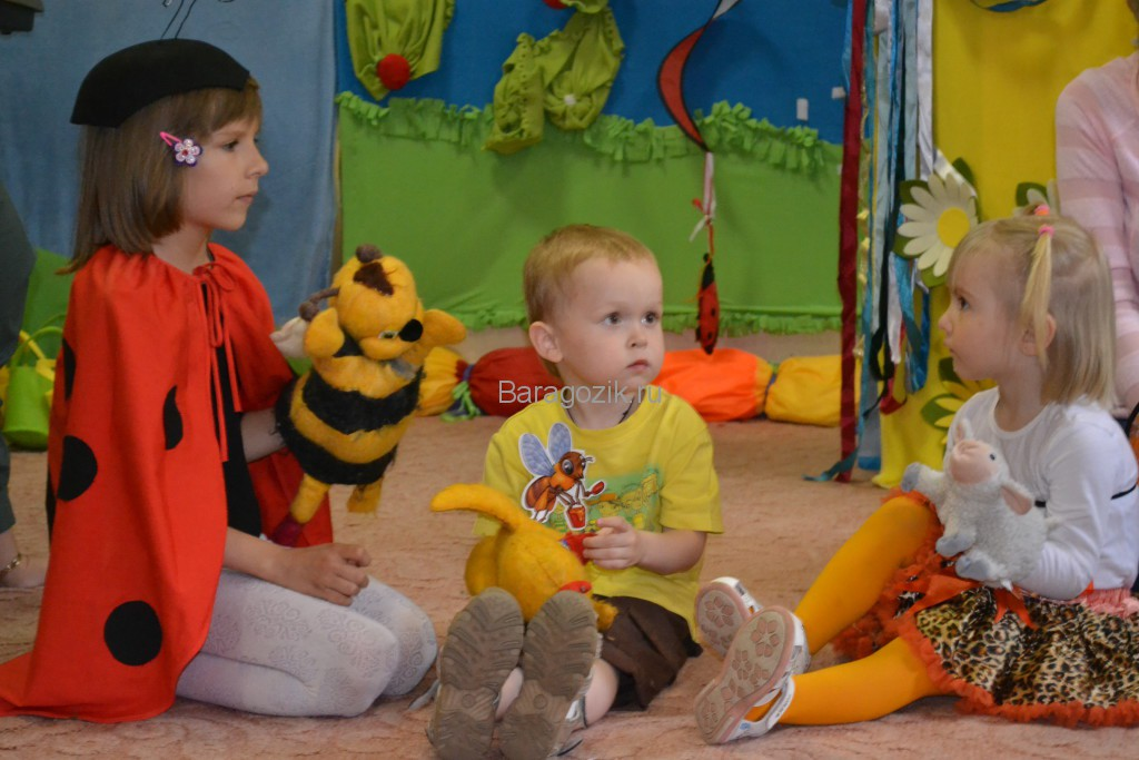 Как разговорить ребенка 2-3 лет: методики, упражнения, гимнастика, мнения логопедов