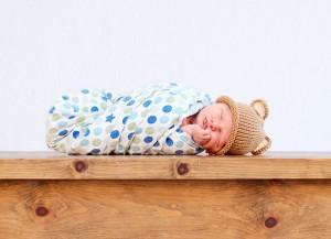 Развитие ребенка 10 месяцев девочка