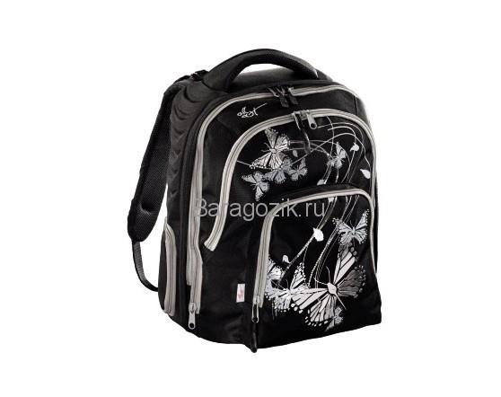 Разница портфель рюкзак детские рюкзаки для мальчиков 3 года человек паук