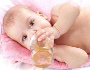Что нельзя беременным есть