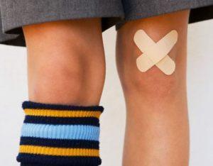 Что делать когда воспалилась десна и болит