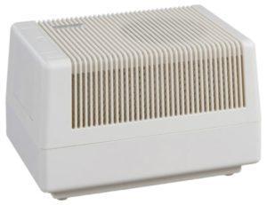 увлажнитель воздуха BRUNE B 125