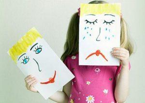 как развить эмоциональный интеллект у ребенка