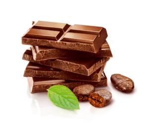 Со скольки лет детям можно давать шоколад и сладости?