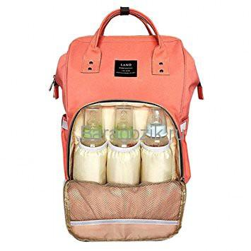 подарок для беременных рюкзак