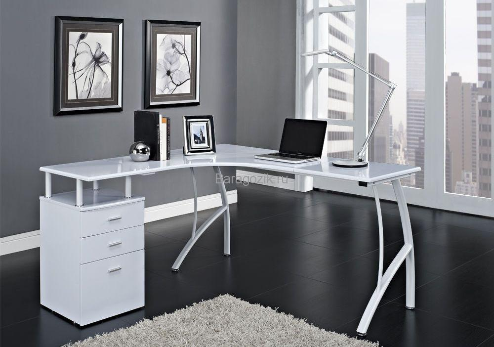 Комбинированный стол