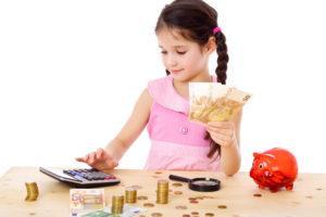 нужны ли карманные деньги