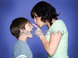 почему крик плохо влияет на ребенка
