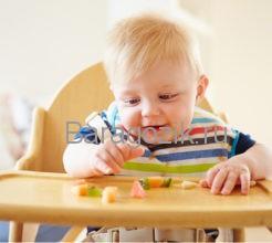 Что делать, если ребенок подавился, захлебнулся, поперхнулся и задыхается – первая помощь