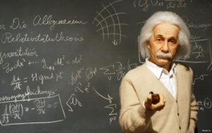 лайфхаки по математике