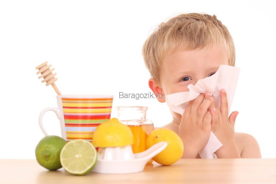 Какой сироп от кашля эффективный и недорогой