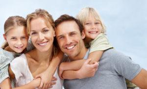 льготы молодой семье