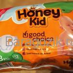 Honey Kid