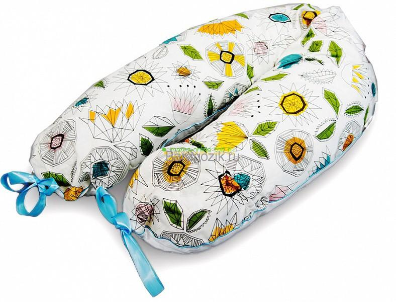 подушка для кормления Mama's Helper