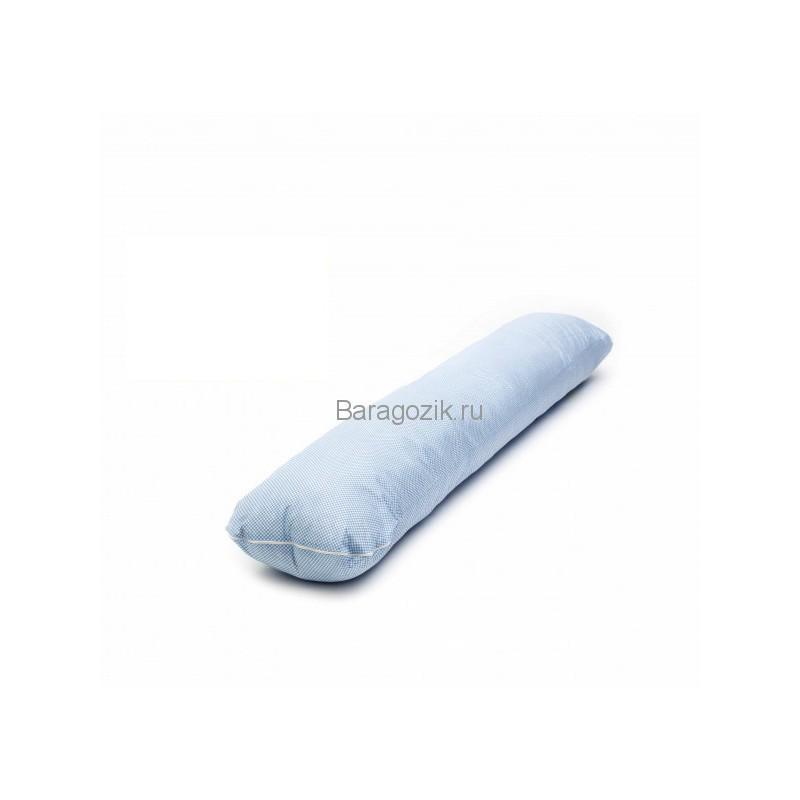 подушка для кормящих форма i