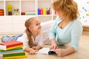 Как объяснить ребенку общечеловеческие ценности