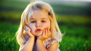 Что делать родителям, если у ребенка моторная алалия?