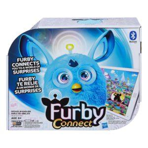 Furby Connect-3