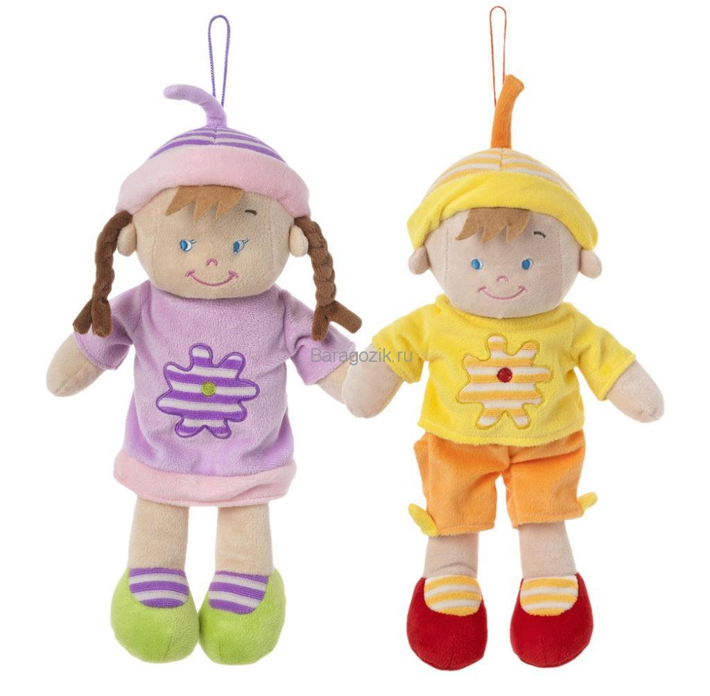 игрушки мир детства
