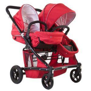 Valco Baby Zee Spark Duo