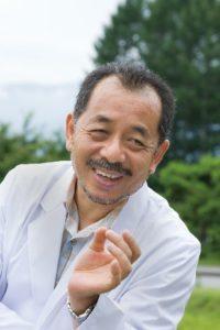Кикунори Синохара
