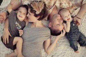 естественное родительство польза или вред
