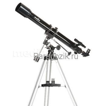 Synta Sky-Watcher BK 709EQ2