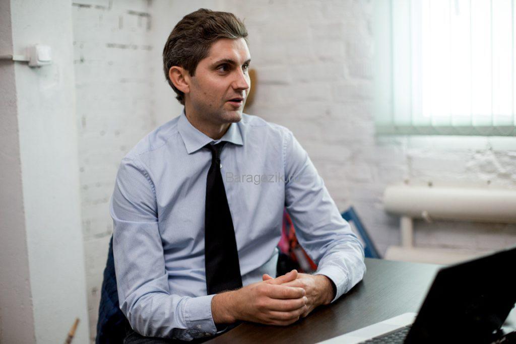 Nutricia Россия представляет новые каши «Малютка»