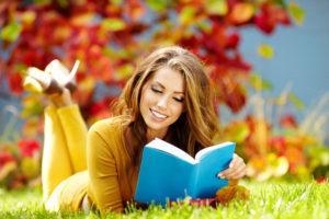 Полезные книги для родителей