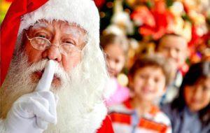 Что нужно знать о Дедушке Морозе