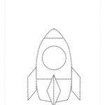 обводилка ракета
