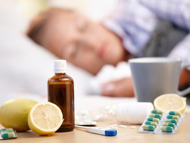 Лечение тонзиллита у детей - нужна ли операция по удалению миндалин