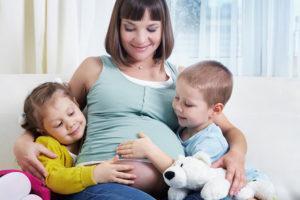 льготы на 3 ребенка