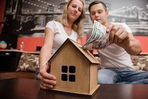 льготы при покупке жилья