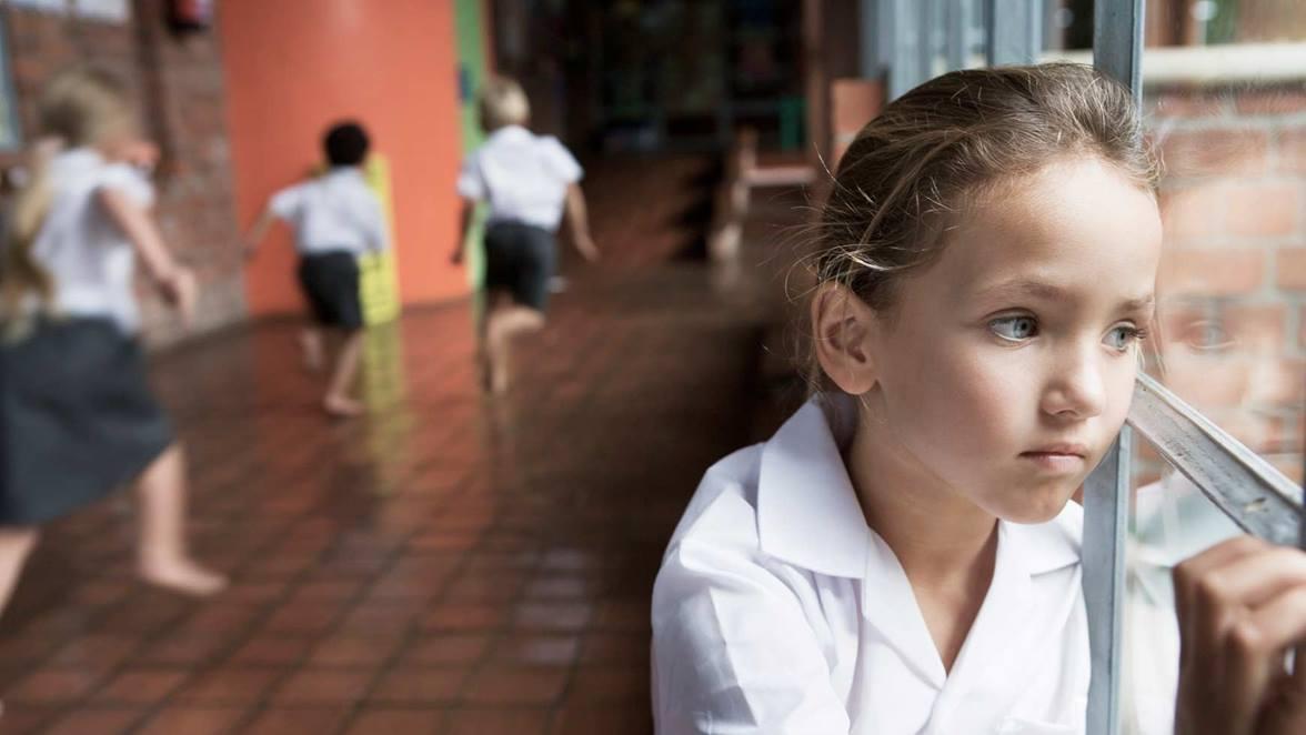 Как помочь ребенку справиться с трудностями в учебе