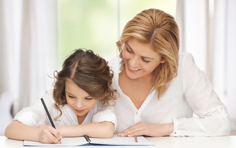 Причины плохой учебы у ребенка