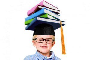 Развиваем память дошкольника