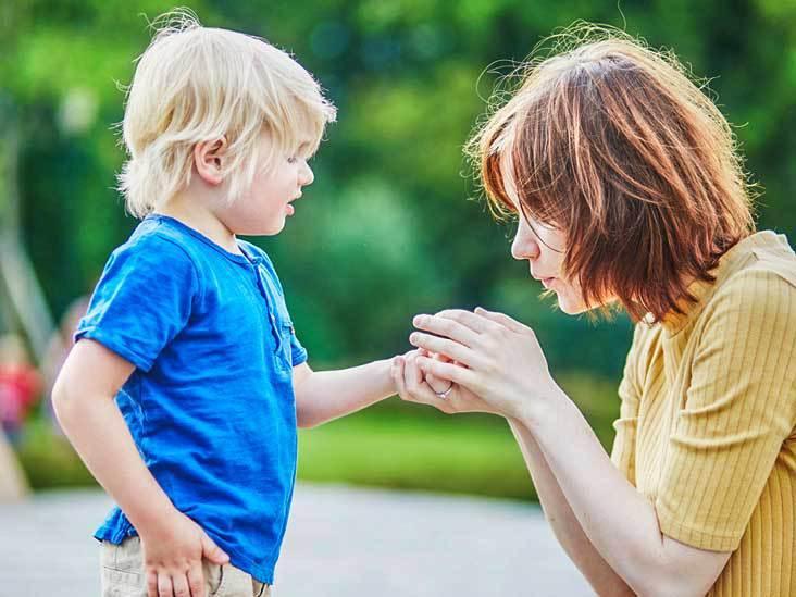 Причины и виды заноз у детей - как лечить